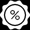 Скидка 5-15%